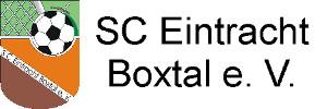 SC Eintracht Boxtal e.V.
